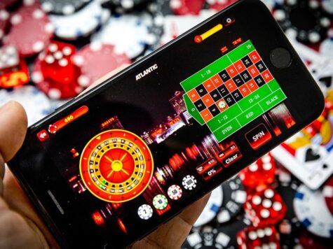 casino, online gambling, jackpot, gambling tips, casino tips
