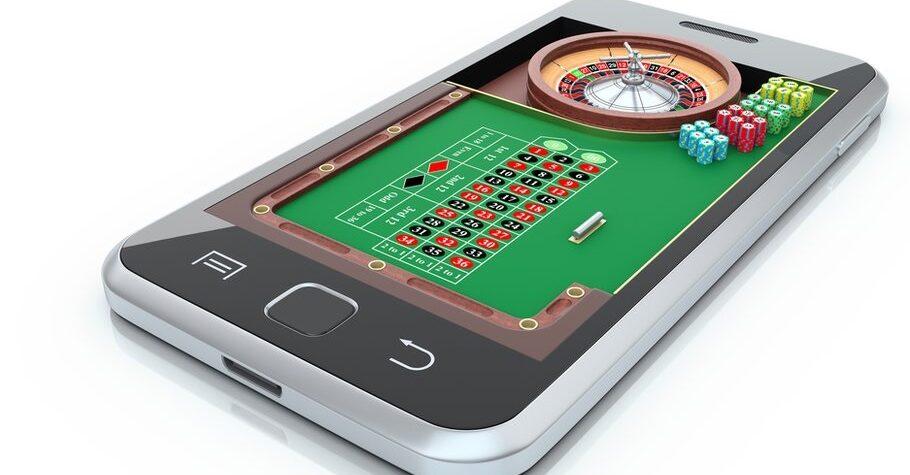 online casino, casino games, casino online, gambling, jackpot