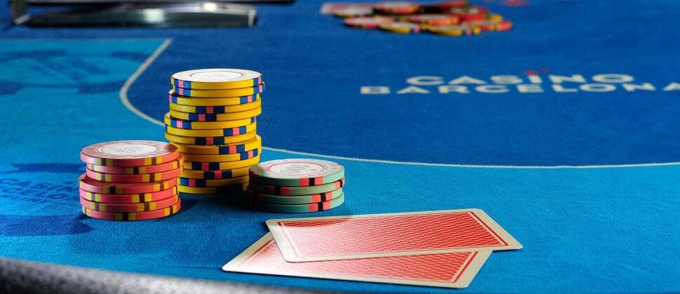 benefit of casino, online casino, casino gambling, jackpot, casino site, casino tips