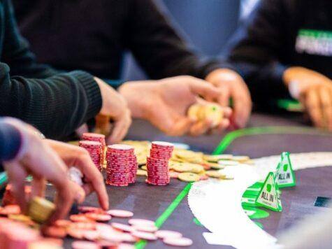 gambling, casino tips, casino online, gambling tips
