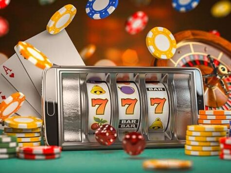 Online Casino Poker Players- Top 10 Checklist