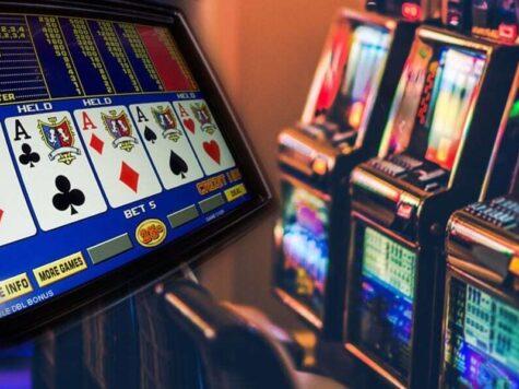 video poker, online poker, poker tips, poker gambling