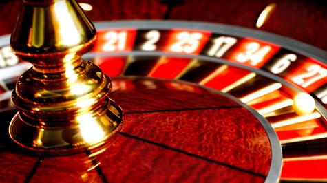 gambling, online gambling, jackpot, gambling tips