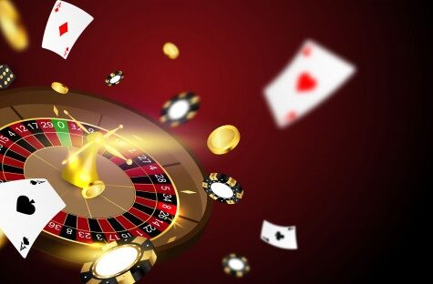 online casino, casino games, casino tips, gaming of casino, best site of casino