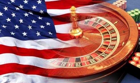 online casino, USA casino, casino gambling, casino site