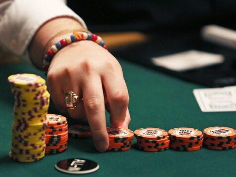 casino, gambler, gambling, casino tips